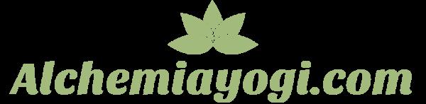 Alchemiayogi.com